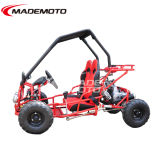 Nuovo Generation Sports 110cc fuori da Road va Carts per Kids