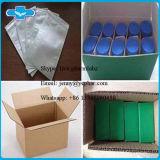 El 99,3% de pureza hormona peptídica Pentadecapeptide Bpc 157