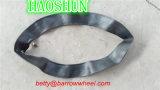 Bajo precio, tubo neumático de la motocicleta interior (2,75-17)