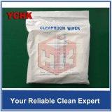 Pulitori senza polvere a gettare industriali sigillati ultrasonici di pulizia del panno di Microfiber del bordo
