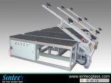 De geavanceerde Automatische Multifunctionele Machine van het Glassnijden