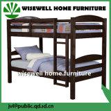 Mobiliário em madeira de pinho Loft Beliche para crianças