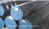 Tubo senza giunte del acciaio al carbonio di api 5L