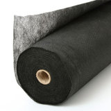 100% filamentos Nonwoven Fabric (NFM-1026)