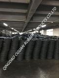 Alta Temperatura de Neumáticos de Competición de Madera