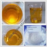 434-05-9 Methenolone Acetaat 99% Zuiverheid Primobolone voor Bodybuilding