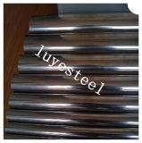 316 a laminé à froid l'acier inoxydable Rod/barre