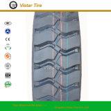 11.00r20 Neumático para camiones y autobuses radiales