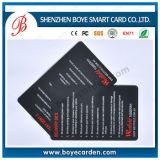 Carte d'identification de la qualité Tk4100