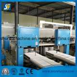 Tamanho do preço automático da máquina da fatura de papel de tecido do guardanapo do papel 330