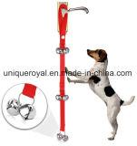 De Regelbare Onbenullige Opleiding van de Klok van de Deur van de hond