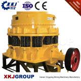 Mini trituradora certificada ISO del cono del precio bajo