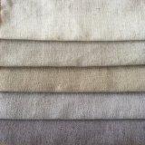 tela del sofá 25%Linen (HC2001)