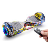 7 polegadas de hoverboard 10polegadas disponível novo