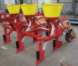 Entreprises puissantes fertilisant la machine de semoir de noix de semoir