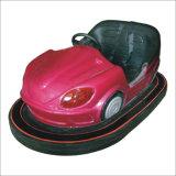 Lm05 rose voiture de bouclier