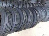 Macchina dell'espulsore della riga di ricostruzione della strumentazione del pneumatico