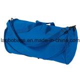 Multifunción de alta calidad bolsas de viaje