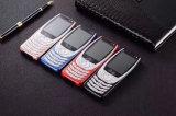 Téléphone cellulaire bon marché de téléphone de barre de téléphone du téléphone mobile 6100