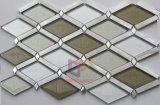 Плитка мозаики украшения самомоднейшей конструкции (CFA83)