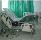 Base ajustable eléctrica teledirigida (CE/FDA)