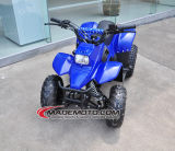 4-slag met gas 80cc Engine ATV (AT1116)