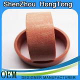 Il tessuto ha rinforzato l'anello di sostegno della resina fenolica