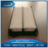 Toyota를 위한 Xtsky 공기 정화 장치 17801-11090