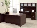 Самомоднейший стол экзекьютива 0Nисполнительный таблицы приемной смычка офисной мебели доски MFC высокого качества