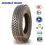 Longmarch / Roadlux / Roadmaster Truck Tire Low Profile 295 / 75r22.5