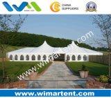 500 Leute Peak Marquee Tent für Wedding (WM-H15)
