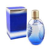 新製品の男性の香水