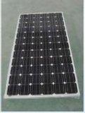 TUV, Iec, CER, RoHS bestätigte 290W monokristalline SolarPanel/PV Verkleidung/Solarmodul (SYFD-290W)