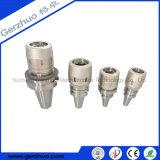 Sc-hohe Präzisions-Prägewerkzeughalter des CNC-Adapter-Bt50