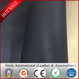 Couro de PVC Ladiesbags Sudue fazendo backup de couro artificial
