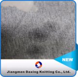 Ткань Anit бактериальная Graphene Джерси окна Wicking Анти--Москитов Dxh1666