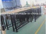 Het Dek van het Staal HDG voor Balkon