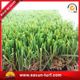 Landscaping Artificial Grass Lawn for guards Decor