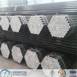 Stba25 JIS G3462 nahtloses Stahlrohr-/Boiler-Gefäß