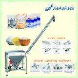 Führende Maschine ausgerüstet für alle Arten Beutel-Verpackungsmaschine (JAT-F180)