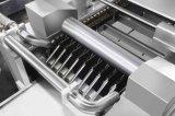 Machine van de Verpakking van de Blaar van Pzb de Periodieke