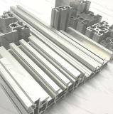 産業アルミニウムプロフィールCma 023