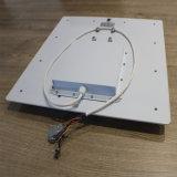 antenne Integrated des lecteurs 12dBi d'IDENTIFICATION RF fixe de la fréquence ultra-haute 860-928MHz avec Sdk