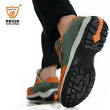 Preiswerte Marken-Breathable industrielle und im Freiensicherheits-Schuhe