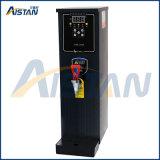It10h Boiler van het Water van de Microcomputer de de Trapsgewijze/Automaat van het Water voor de Apparatuur van de Catering