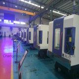 Perforación High-Accuracy y torno que trabaja a máquina (MT52D-14T) del CNC