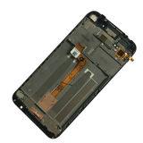 Alcatelの偶像3の5.5inches表示アセンブリのための携帯電話LCD
