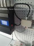 Cpjai007 7band drahtloser Signal-Hemmer, Fernsteuerungs mit Fingerspitzentablett für Manpack Using.