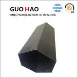 Haute résistance FRP/GRP tuyau d'anode