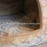Het Bed van het Huis van de Kat van het Huis van het Huisdier van de Producten van het Huisdier van de Carrier van het Huisdier van de Toebehoren van het huisdier